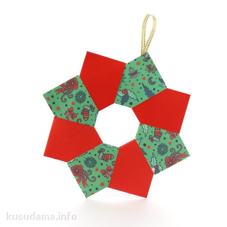 FACILE ORIGAMI  origami club France