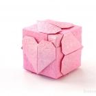 Hearty Cube