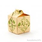 Modular Cube 3