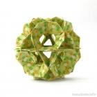 Pinwheel Ball A