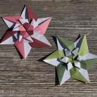 Rotari Stars