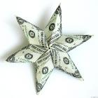 Diana Star
