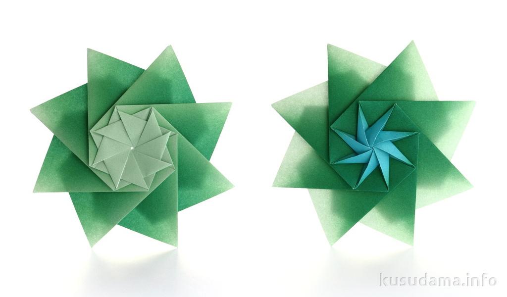 Polina Stars
