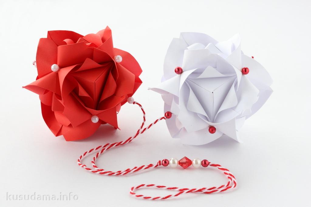 Imperial Rose