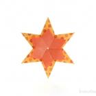 Janus Star