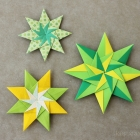 Brina Stars (reverse side)