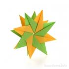 Greta Star