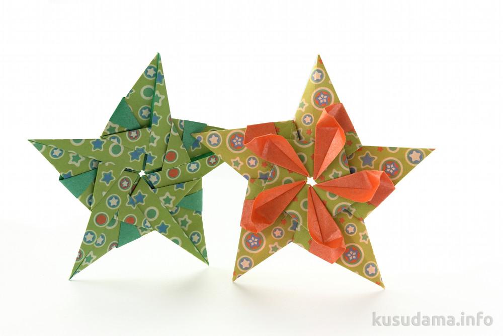Tommelise Stars