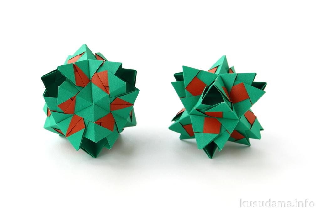 Braganza (variation)