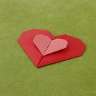 Hearts by Andrey Lukyanov